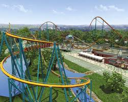rollercoaster tycoon 4 release date