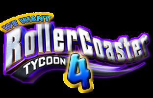 RollerCoaster Tycoon 4 Release Date Timeline