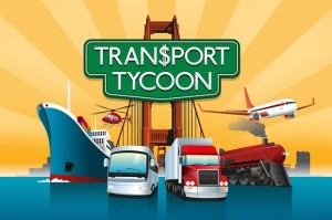 TransportTycoon mobile roller coaster tycoon mobile