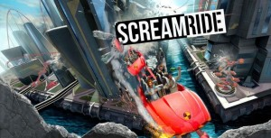 screamride release date 2015 xbox